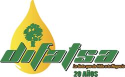 Difatsa – Distribuidora de autopartes, filtros, acumuladores y lubricantes en servicio pesado y automotriz