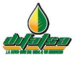 Difatsa - Distribuidora de autopartes, filtros, acumuladores y lubricantes en servicio pesado y automotriz